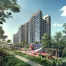 Piermont Grand Developer