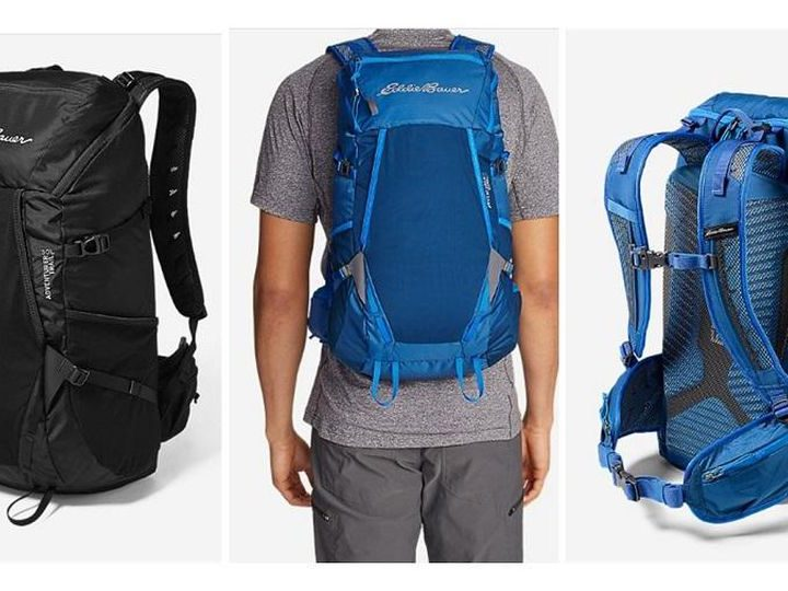 premium outdoor hiking equipment singapore