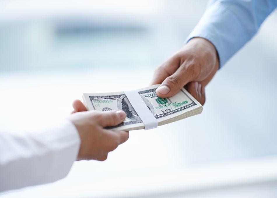 interest personal loans